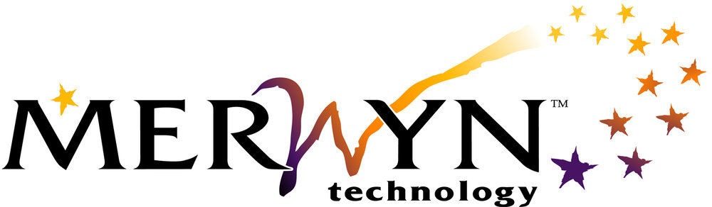 Merwyn Rapid Research Tools for Innovation