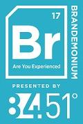 Brandemonium Logo