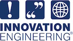 Innovation-Engineering-logo-globe_Sept2014.jpg