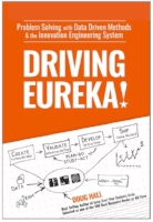Driving Eureka! from the Founder of Eureka! Ranch