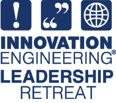 IE Leadership Retreat Logo 228C 644x605 transp.png