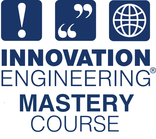 IE Mastery Course Logo 228C 644x605 transp.png
