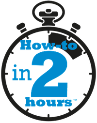 How-to Logo tm 200x254.png