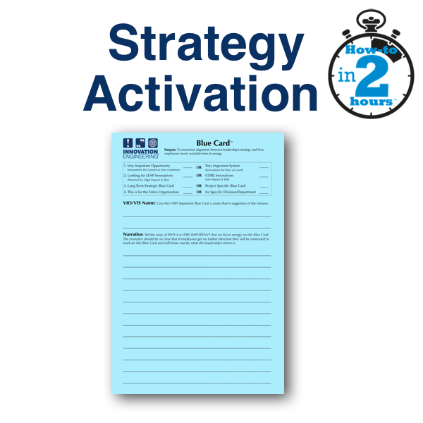 How-to Strategy Activation.png