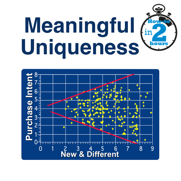 How-to Meaningful Uniqueness.png