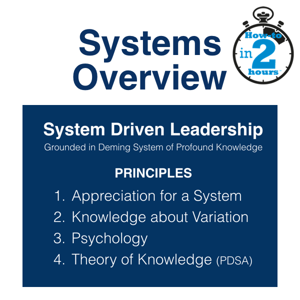 How-to Systems.png