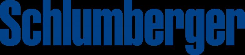 schlumberger-logo-785x177.png