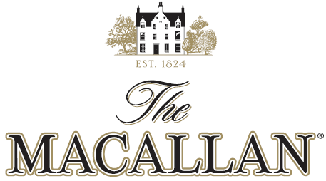 The-Macallan-Logo.png