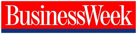 businessweek_logo.jpg