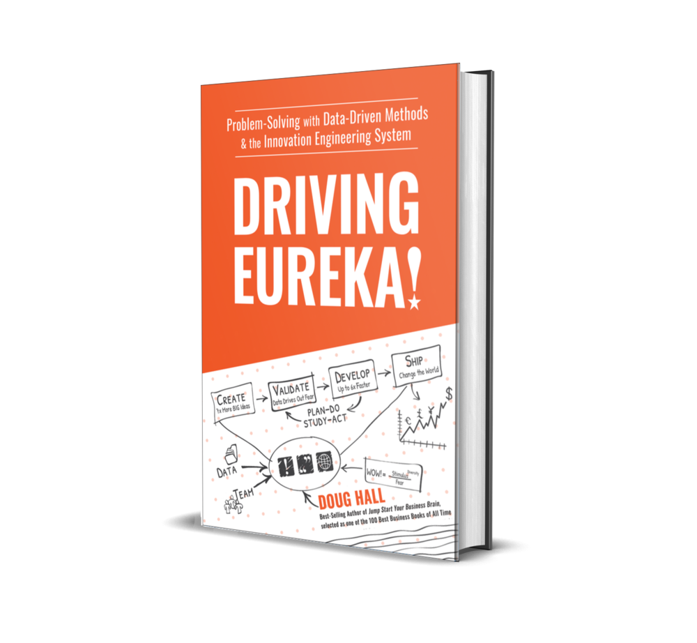 3d Driving Eureka! Book.png