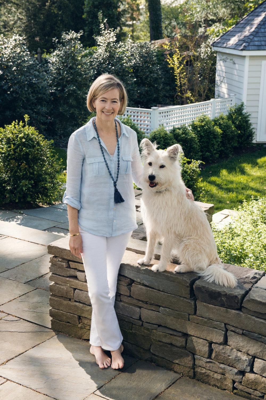 Sarah Quigley Interior Designer