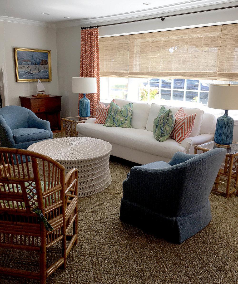 white-sofa.jpg