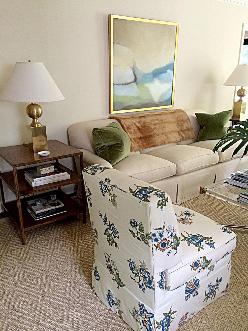 flowerchair-creamsofa.jpg