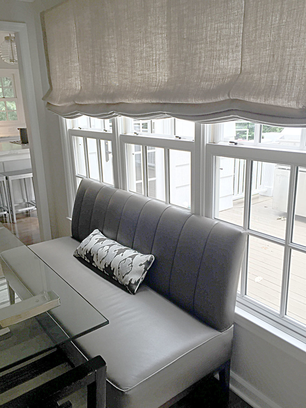 gray-leather-banquette.jpg