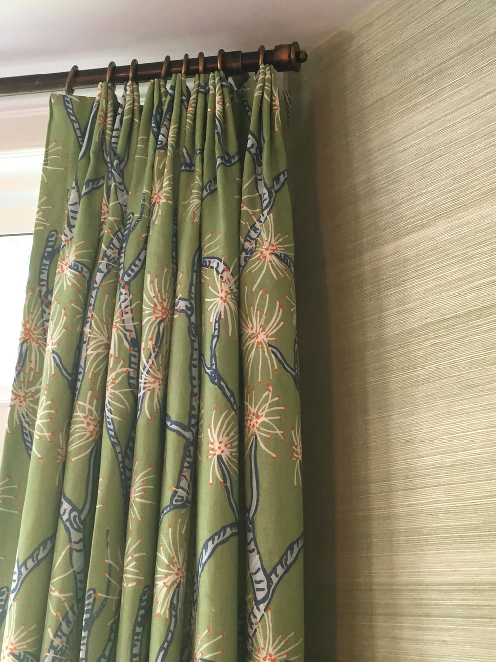 green-drapes.jpg