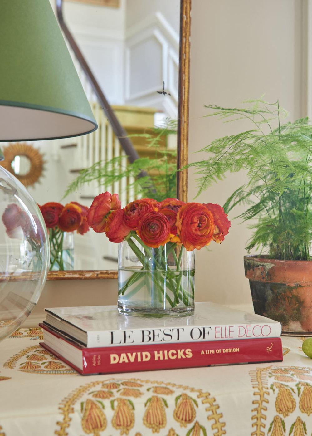 entry-redflowers.jpg