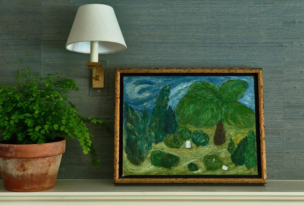 living-green-painting.jpg