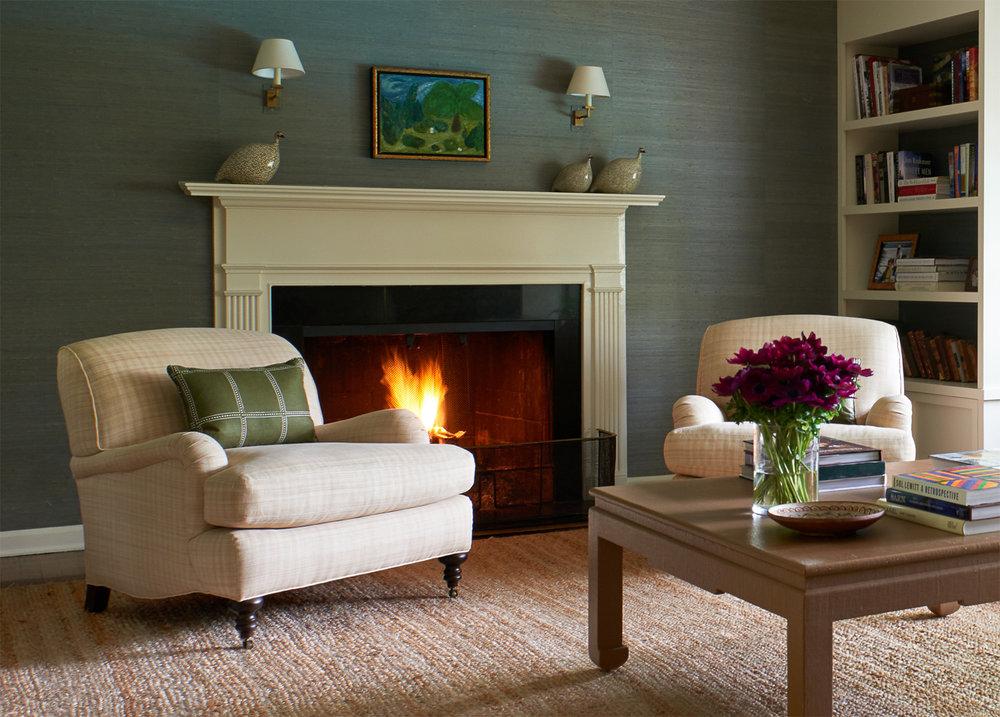 Q-2chairs-fireplace.jpg