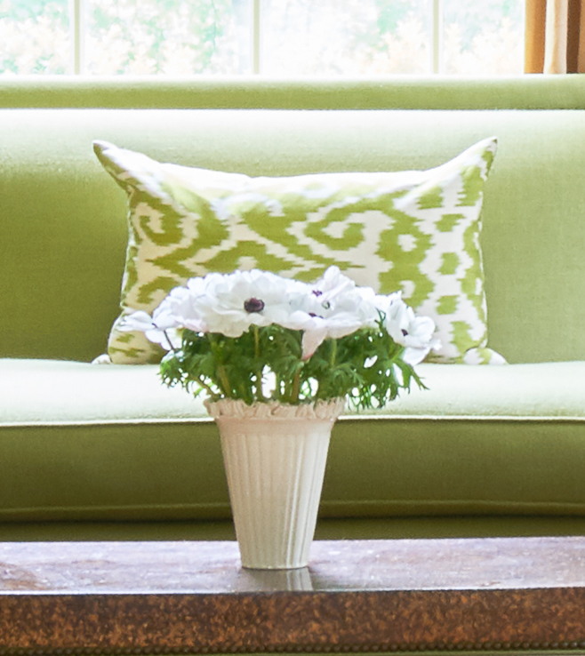 Q-green-pillow.jpg