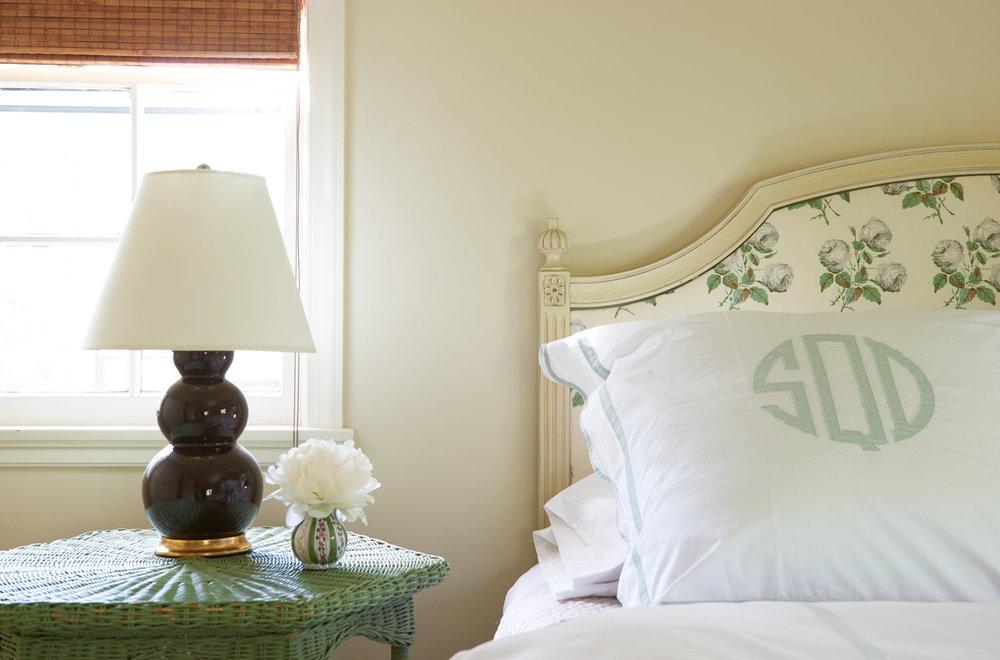 br-monogram-pillows2.jpg