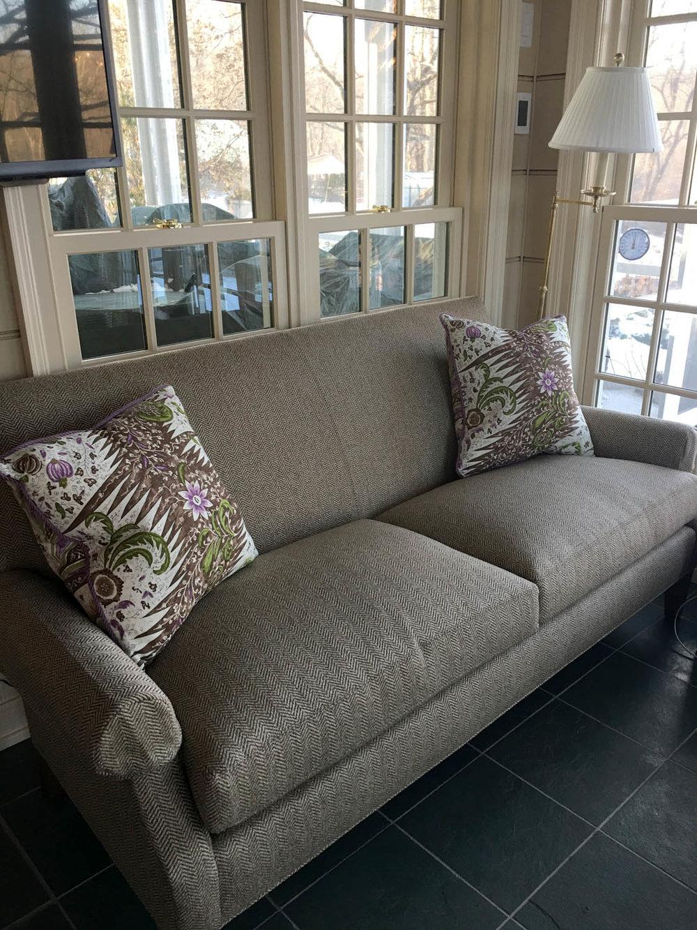 gray-tweed-sofa.jpg