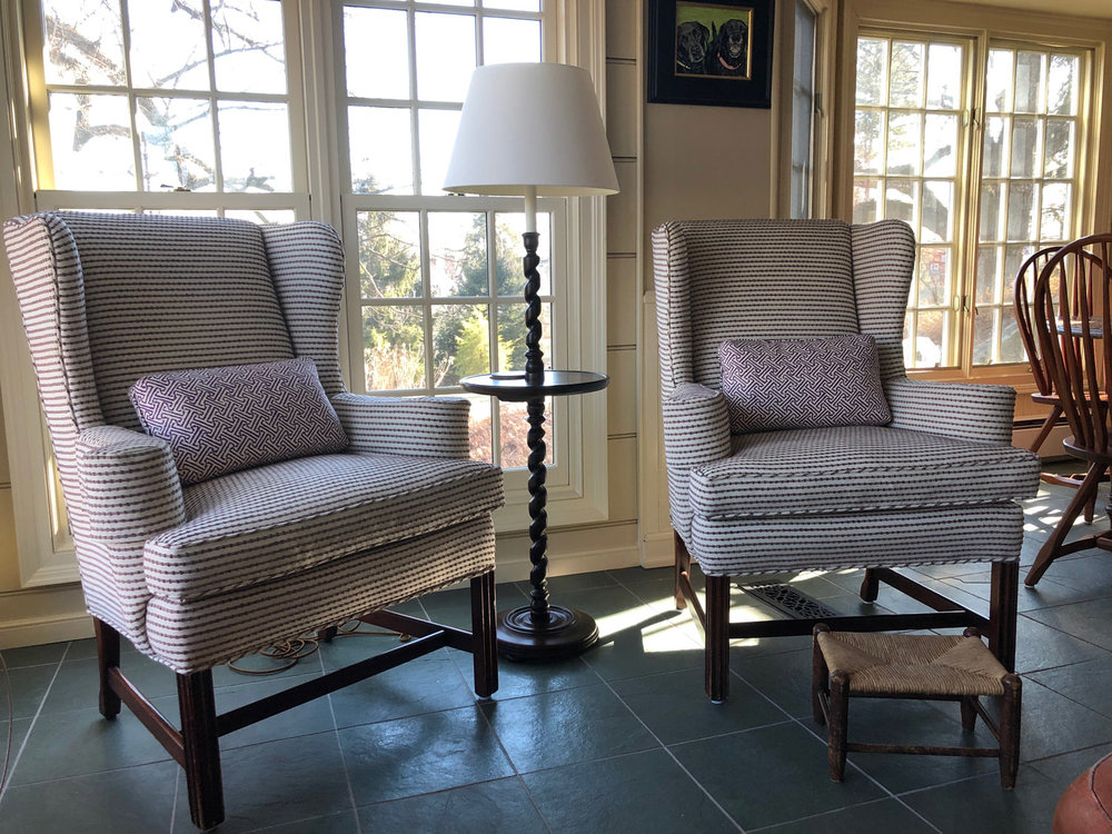 two-wingchairs.jpg