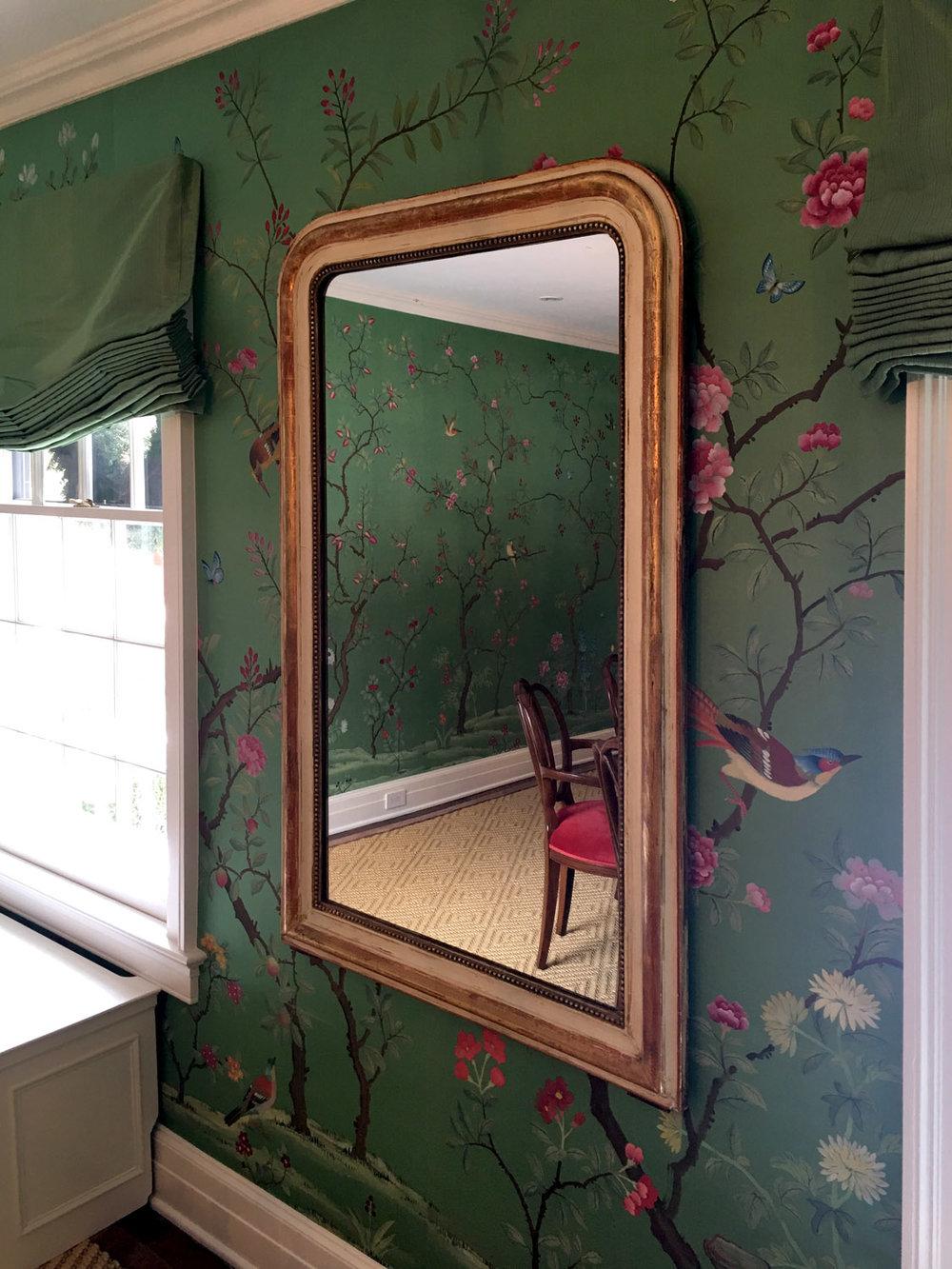 green-wallpaper-mirror.jpg