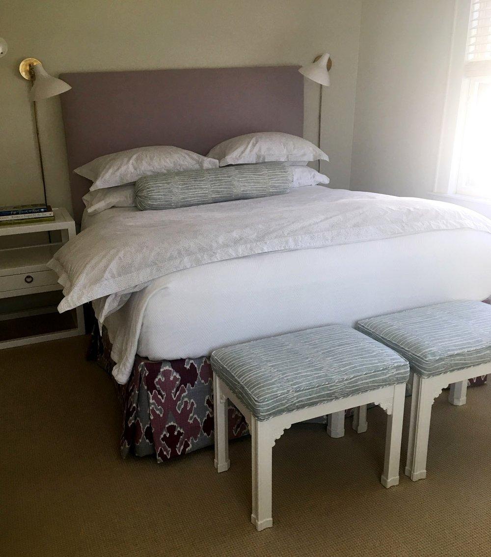 bedroom-lavendar-headbd.jpg