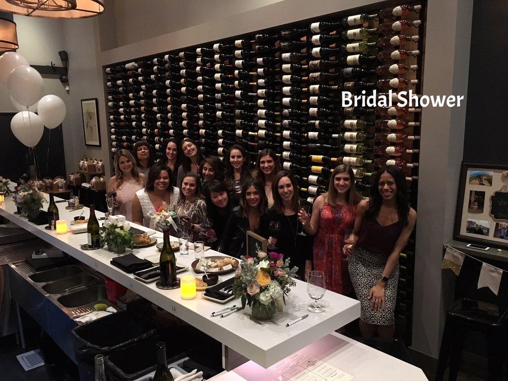 Bridal Shower 1.JPG
