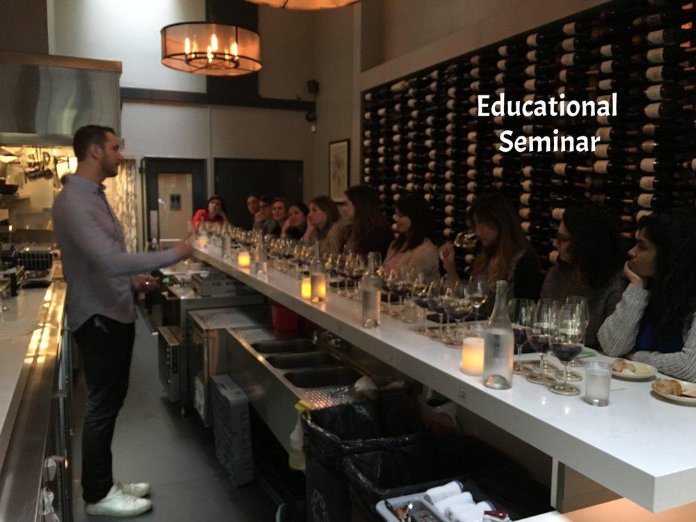 Wine Ed. Seminar 2.JPG