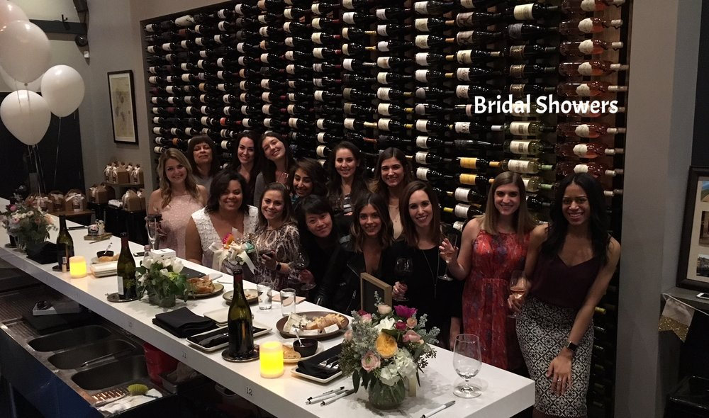Bridal Shower 1.JPG