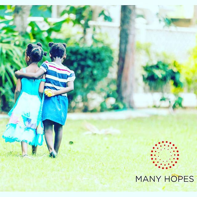 In lieu of the 26 African girls found in the Mediterranean Sea today, Learning Honey is on a mission to raise $4,164 to put ONE of Africa's orphaned, at-risk girls into a SAFE home and into SCHOOL. I will be heading to Kenya in December to meet the 60 girls who need funding and help launch their new school. 100% of donations go directly to the children's direct needs. OUR GIRLS (around the world) NEED US. Help us make a tiny impact in Mombasa, Kenya. Donation page in bio!