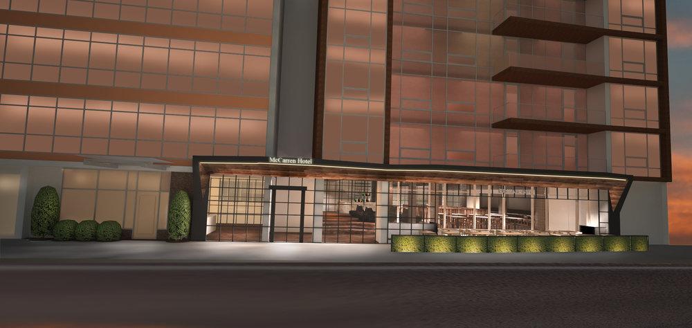 entrancestreet-2-3.jpg
