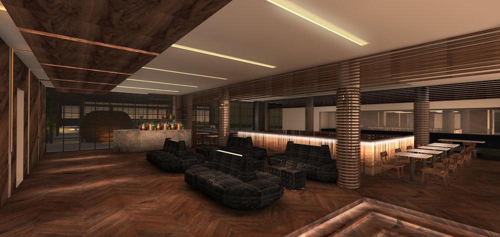 Lobby-2-4.jpg