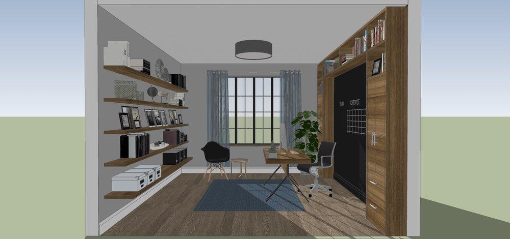 Office-6.jpg