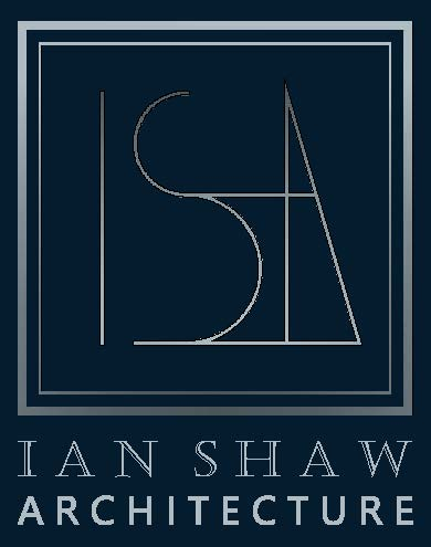 Ian Shaw Architecture