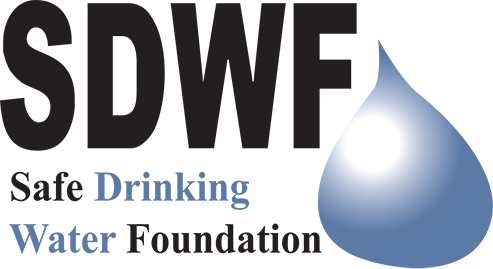 Tds And Ph Safe Drinking Water Foundation