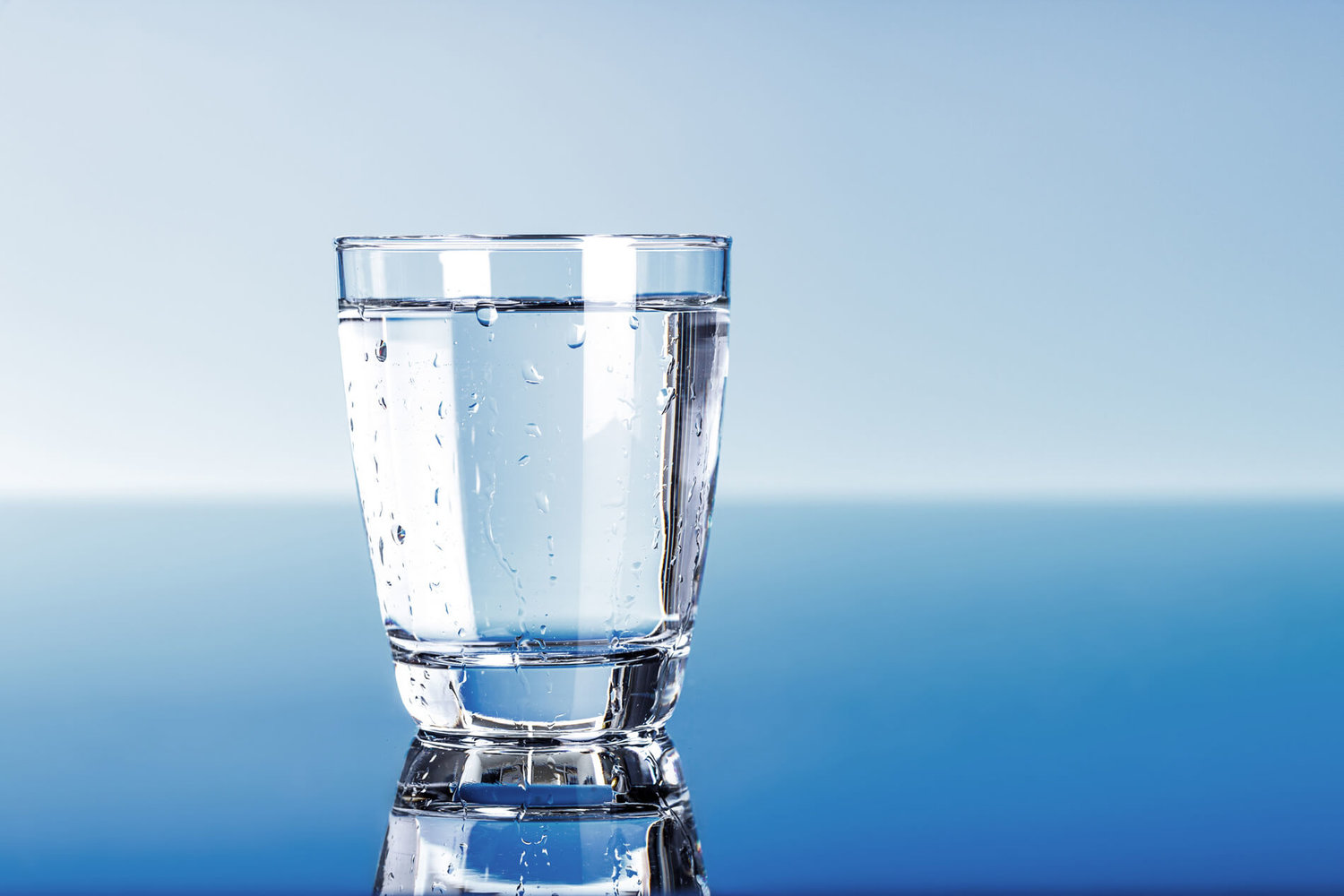 water fluoridation in canada safe drinking water foundation