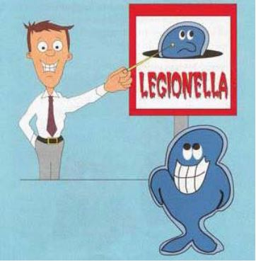 legionella cartoon