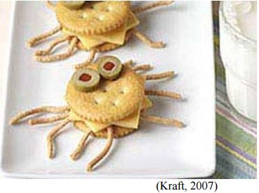 crab cracker critter