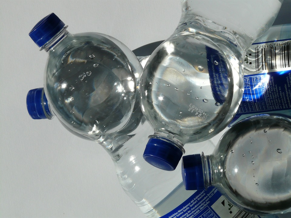 3070629b8b Bottled Water — Safe Drinking Water Foundation