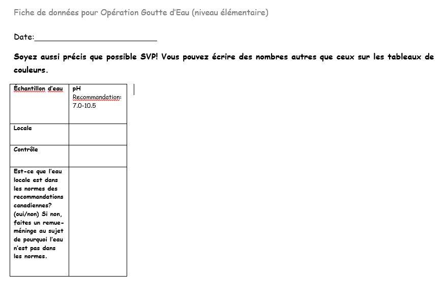 pH French EL.JPG