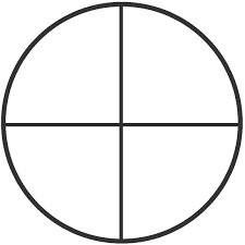 Medicine Wheel Picture