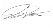 Joey's Signature.jpg