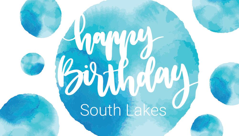 Happy Birthday South Lakes Basic-01.jpg