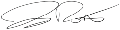 Joey's Signature.png