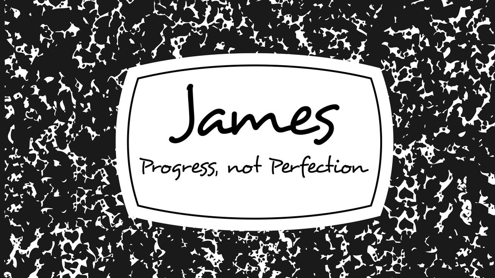 James Sermon Graphic-01.jpg