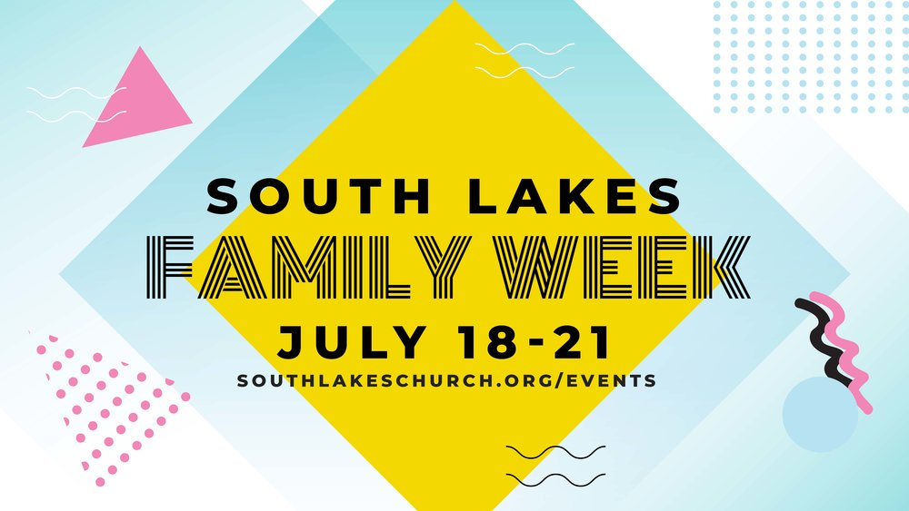 SL Family Week-01.jpg