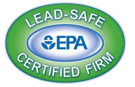 EPALeadSafe.jpg