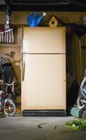 Upgrade Your Refrigerator, Save Money Twice  — Good Energy